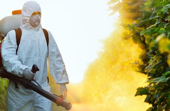 Pest-Control-Service-Hartselle-AL