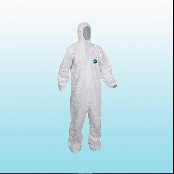 zashhitnyj_tajvek_klassik-500x500 костюм защитный тайвек