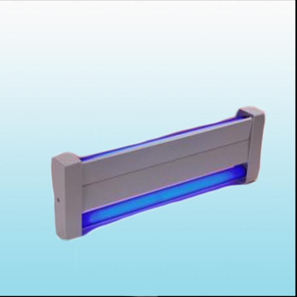 Облучатель бактерицидный ОБН 2х30 УФИК ОБН-150 двухламповый.