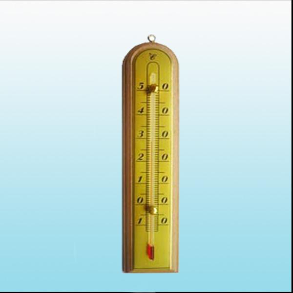 термометр офисный..