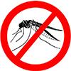 Репелленты (средства отпугивания кровососущих насекомых)